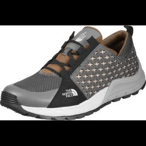 The North Face Men's Mountain Shoes